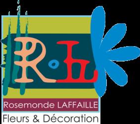 Rosemonde Laffaille